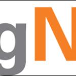RigNet Inc (NASDAQ:RNET) Sees Large Increase in Short Interest