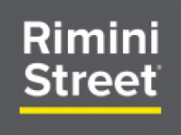 Rimini Street (NASDAQ:RMNI) Releases Q2 2021 Earnings Guidance
