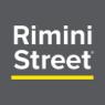 Rimini Street, Inc.  Stake Raised by Trellus Management Company LLC