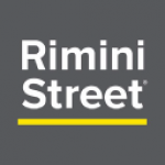 Rimini Street (NASDAQ:RMNI) Releases Q2 2021 Earnings Guidance