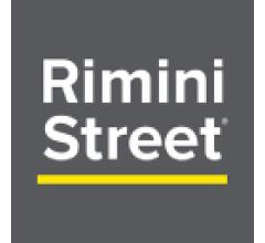 Image for Gpiac, Llc Sells 332,185 Shares of Rimini Street, Inc. (NASDAQ:RMNI) Stock