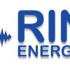 Ring Energy (REI) Short Interest Update
