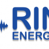 Rochford Living Trust Lloyd Ti Sells 100,000 Shares of Ring Energy Inc  Stock