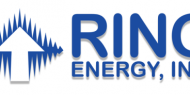 Ring Energy Inc  Forecasted to Earn Q2 2019 Earnings of $0.10 Per Share