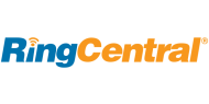 RingCentral  Given New $136.00 Price Target at Morgan Stanley