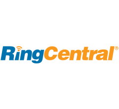 Image for RingCentral, Inc. (NYSE:RNG) CAO Sells $1,753,350.00 in Stock