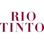 Profund Advisors LLC Acquires 319 Shares of Rio Tinto Group (NYSE:RIO)