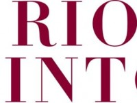 Deutsche Bank Reaffirms Hold Rating for Rio Tinto (LON:RIO)
