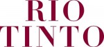 Jefferies Financial Group Analysts Raise Earnings Estimates for Rio Tinto Group (NYSE:RIO)
