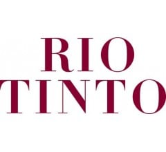 Image for Saturna Capital CORP Acquires 8,800 Shares of Rio Tinto Group (NYSE:RIO)