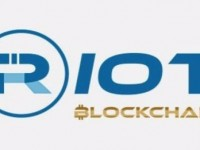 Brokerages Expect Riot Blockchain Inc (NASDAQ:RIOT) to Post ($0.11) Earnings Per Share