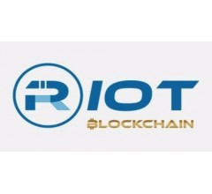 Image for Riot Blockchain, Inc. to Post FY2023 Earnings of $1.37 Per Share, B. Riley Forecasts (NASDAQ:RIOT)