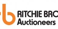 Toronto Dominion Bank Raises Stock Position in Ritchie Bros. Auctioneers Inc