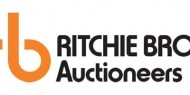 Ritchie Bros. Auctioneers Inc  Insider Todd Donald Wohler Sells 2,000 Shares