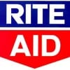 Rite Aid  to Release Quarterly Earnings on Wednesday