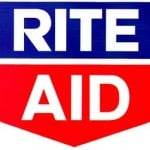 Tower Research Capital LLC TRC Purchases Shares of 3,802 Rite Aid Co. (NYSE:RAD)