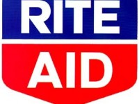 Rite Aid (RAD) Set to Announce Quarterly Earnings on Thursday
