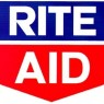 Investors Asset Management of Georgia Inc. GA ADV Sells 286,932 Shares of Rite Aid Co.