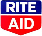 Brokerages Anticipate Rite Aid Co. (NYSE:RAD) to Post $0.03 Earnings Per Share