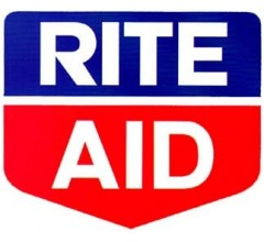 Image for Insider Selling: Rite Aid Co. (NYSE:RAD) VP Sells 28,384 Shares of Stock