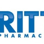 "Ritter Pharmaceuticals (NASDAQ:RTTR) Lowered to ""Hold"" at ValuEngine"