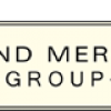 River and Mercantile Group PLC  Insider Chris Rutt Sells 5,544 Shares of Stock