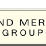 River and Mercantile Group PLC (LON:RIV) Plans Dividend of GBX 5
