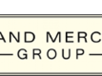 River and Mercantile Group PLC to Issue Dividend of GBX 5 (LON:RIV)