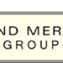 River and Mercantile Group  Shares Cross Below 200 Day Moving Average of $203.49