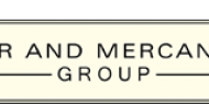 River and Mercantile Group PLC   to Issue Dividend of GBX 2.34 on  December 18th