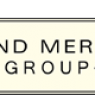 River and Mercantile Group  Share Price Crosses Below Fifty Day Moving Average of $258.71