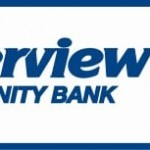 "Zacks: Riverview Bancorp, Inc. (NASDAQ:RVSB) Receives Average Recommendation of ""Buy"" from Brokerages"