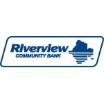 First Savings Financial Group (NASDAQ:FSFG) and Riverview Bancorp (NASDAQ:RVSB) Financial Review