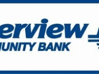 Riverview Bancorp, Inc. (RVSB) to Issue Quarterly Dividend of $0.05 on  April 22nd