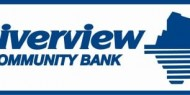 Riverview Bancorp  Stock Crosses Above 200-Day Moving Average of $7.66