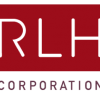 Somewhat Favorable Press Coverage Somewhat Unlikely to Impact Red Lion Hotels (RLH) Stock Price