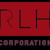Comparing Red Lion Hotels (NYSE:RLH) & Great Eagle (OTCMKTS:GEAHF)