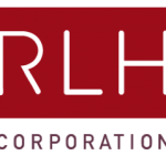 Red Lion Hotels Co. to Post FY2019 Earnings of ($0.61) Per Share, B. Riley Forecasts (NYSE:RLH)
