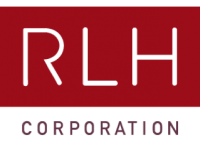 Brokers Offer Predictions for Red Lion Hotels Co.'s Q1 2021 Earnings (NYSE:RLH)