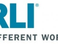 RLI Corp (NYSE:RLI) Holdings Trimmed by Man Group plc
