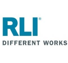 Image for Geode Capital Management LLC Buys 75,556 Shares of RLI Corp. (NYSE:RLI)