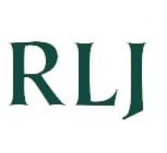 Image for RLJ Lodging Trust (NYSE:RLJ) Stock Rating Upgraded by Zacks Investment Research