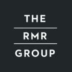 RMR Group (NASDAQ:RMR) Stock Rating Lowered by BidaskClub