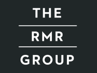 The RMR Group Inc. (NASDAQ:RMR) Expected to Post Earnings of $0.40 Per Share