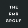 Metropolitan Life Insurance Co NY Purchases 2,551 Shares of RMR Group Inc