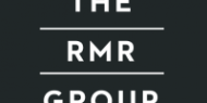RMR Group  – Investment Analysts' Recent Ratings Changes