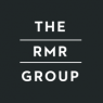 RMR Group  Set to Announce Quarterly Earnings on Friday
