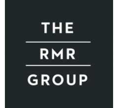 Image for $142.37 Million in Sales Expected for The RMR Group Inc. (NASDAQ:RMR) This Quarter