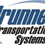 Roadrunner Transportation Systems  Downgraded by Zacks Investment Research