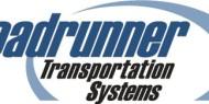 Short Interest in Roadrunner Transportation Systems Inc  Declines By 20.1%